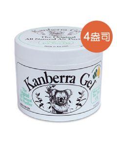 [Kanberra] 茶樹精油凝膠(4盎司)