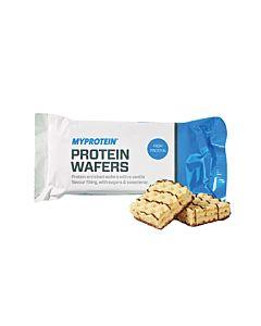 [英國 Myprotein] 蛋白威化餅-巧克力 (41.9g/個)