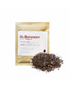 [韓國 Dr. Balance+] 乳清蛋白-紅茶拿鐵 (40g/包)