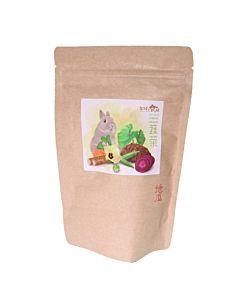[午後小食光] 纖味野菜地瓜脆條 (120g)