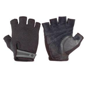 [美國 Harbinger] 155 Power 重訓/健身男用專業手套