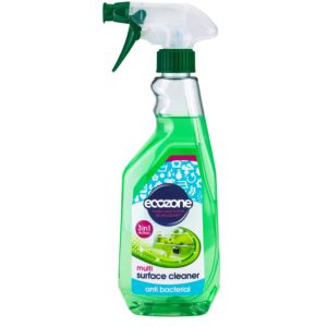 [愛潔森] 植物活性3合1萬用清潔劑(500ml)