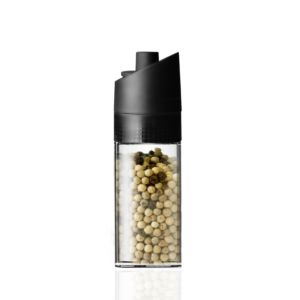[MIX] 可調式胡椒研磨瓶(PENNE-100ml)