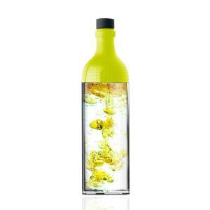 [MIX] 油醋瓶160ml(萊姆黃)