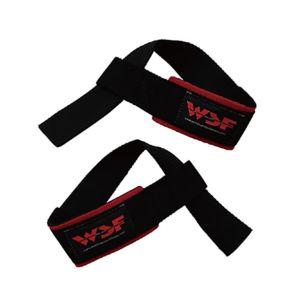 [加拿大 WSF] 健身拉力帶