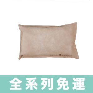 [炭八] 3層包裝室內調濕木炭(長方形1入裝)