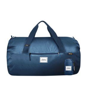 [美國 Matador] Transit30 Duffle bag 30L防水輕量旅行袋 藍色