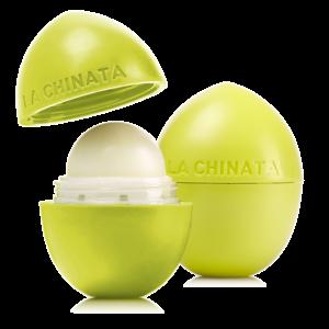 [La Chinata] 純淨天然無花果護唇球