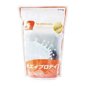 [日本 Alpron] 分離乳清蛋白-無添加原味 (3kg/袋)