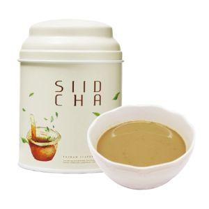 [吾穀茶糧] 抹茶咖啡 (280g/罐)