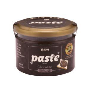 [福汎Paste] 焙司特巧克力抹醬 (250g/罐)