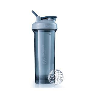 [Blender Bottle] Pro32大容量搖搖杯(940ml/32oz)-銀河灰
