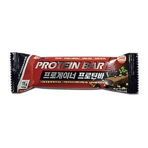 [韓國 Progainer] 蛋白棒 (40g/條)