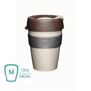[澳洲 KeepCup] 隨身咖啡杯 - 可可拿鐵 (M/340ml)