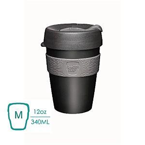 [澳洲 KeepCup] 隨身咖啡杯 - 雙焙 (M/340ml)