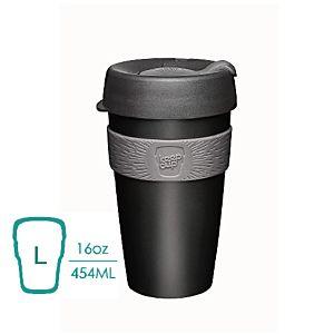 [澳洲 KeepCup] 隨身咖啡杯 - 雙焙 (L/454ml)