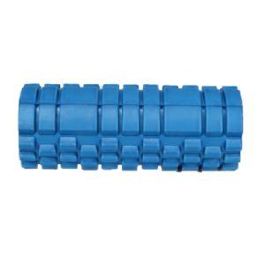 [ABsport] 33cm瑜珈滾輪-藍
