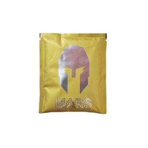 [戰神 Mars] 低脂乳清-巧克力(35g/包)