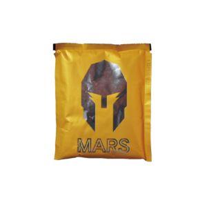 [台灣 Mars戰神] 低脂乳清-芒果(35g/包)