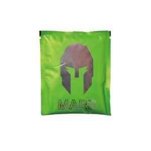 [戰神 Mars] 低脂乳清-抹茶(35g/包)