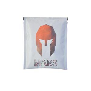 [戰神 Mars] 低脂乳清-香草(35g/包)