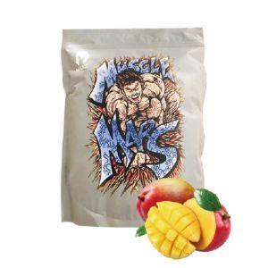[戰神 Mars] 濃縮乳清- 芒果(2.1kg/袋)