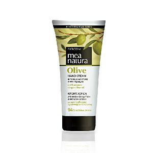 [美娜圖塔] 橄欖好吸收護手霜100ml
