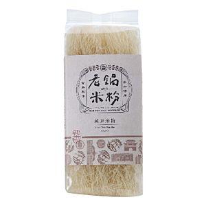 [老鍋米粉] 純米米粉 (50g*4片/包)