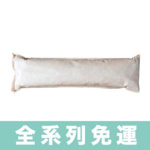 [炭八] 3層包裝室內調濕木炭(長條型1入裝)