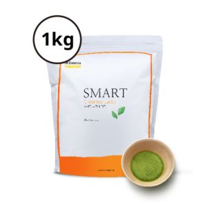 [韓國 Dr.Balance+] 乳清蛋白-濃醇抹茶(1kg/袋)
