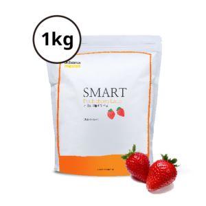 [韓國 Dr.Balance+] 乳清蛋白-繽紛草莓(1kg/袋)