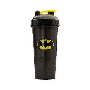 [英國 PERFORMA] 超級英雄系列搖搖杯(800ml)-蝙蝠俠