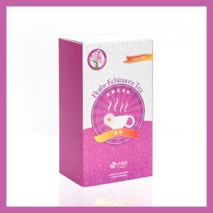 [花賜康] 紫錐花茶飲(24包/盒)