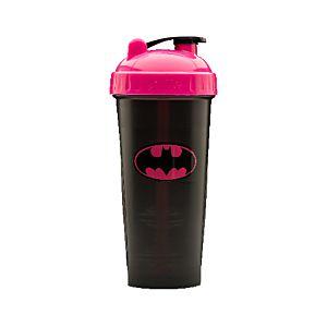 [英國 PERFORMA] 超級英雄系列搖搖杯(800ml)-蝙蝠女