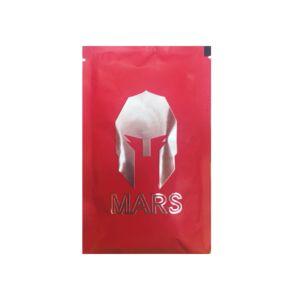 [戰神 Mars] 低脂乳清-草莓牛奶(35g/包)