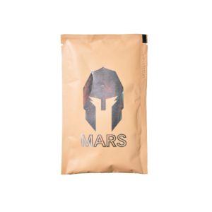[台灣 Mars戰神] 低脂乳清-奶茶(35g/包)