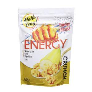 波蘭 HelloDay! ENERGY活力滿分酥脆穀物 (45g)