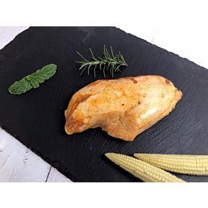 [贈品] 台灣 大成 全熟雞胸肉-紐奧良燒烤風味