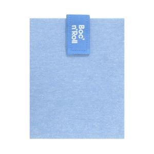 Roll'eat西班牙輕食袋-嬰兒藍
