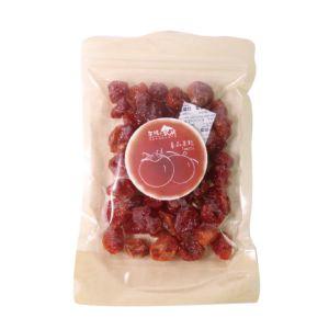 [午後小食光] 番茄果乾 (180g)