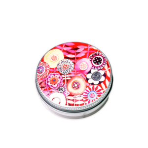 韓國Supiyo蒸氣乳霜(40ml/罐)