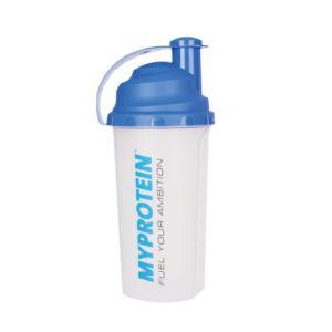[英國 Myprotein] MIXMASTER 搖搖杯(700ml)