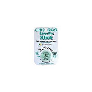 [Kanberra] 茶樹精油凝膠(6g體驗包)