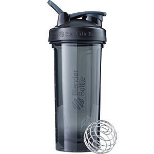 [Blender Bottle] Pro28搖搖杯(828ml/28oz)-神秘黑