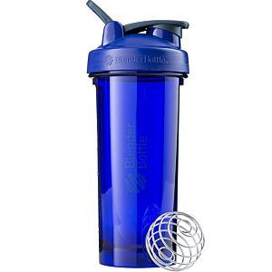 [Blender Bottle] Pro28搖搖杯(828ml/28oz)-群青藍