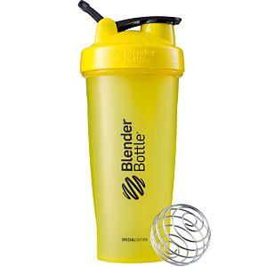[Blender Bottle] Classic SC特別款搖搖杯(840ml)-黃蜂