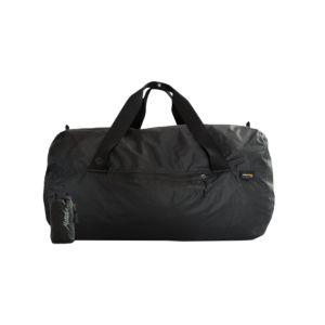 [美國 Matador] Transit30-2.0 Duffle bag 30L防水輕量旅行袋 黑色