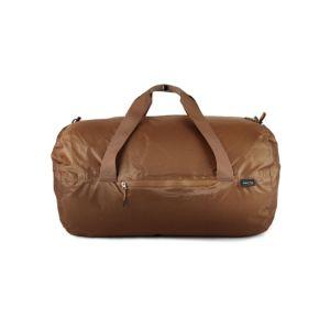 [美國 Matador] Transit30 Duffle bag 30L 防水摺疊旅行袋-咖啡色