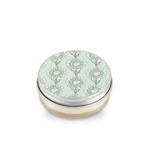 韓國Supiyo白樺樹保濕乳霜(40ml/罐)