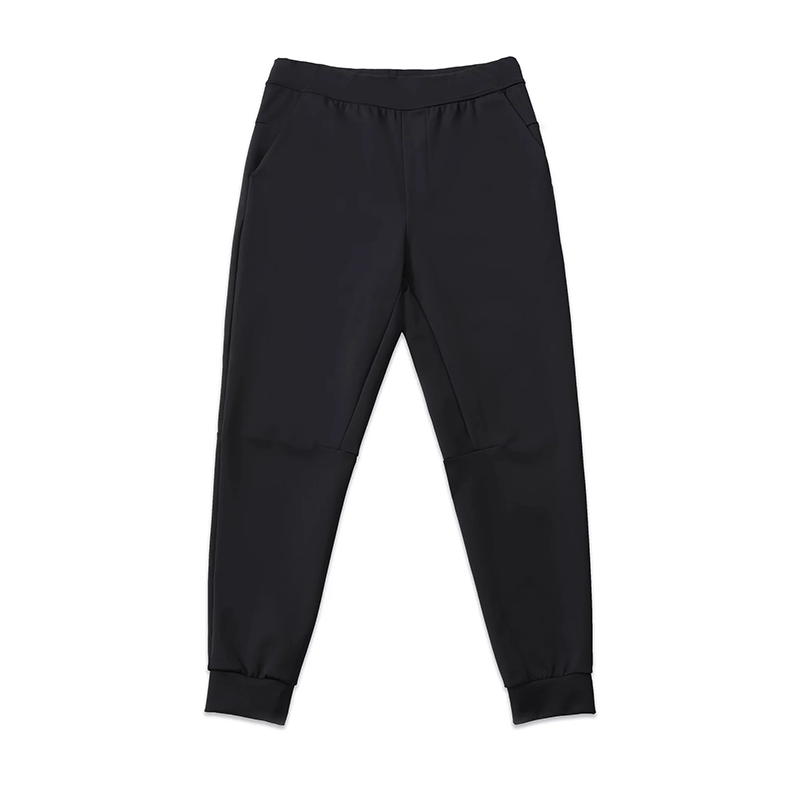 [VERVE Taiwan] Protector™ 高磅商務機能長褲 (碳黑)
